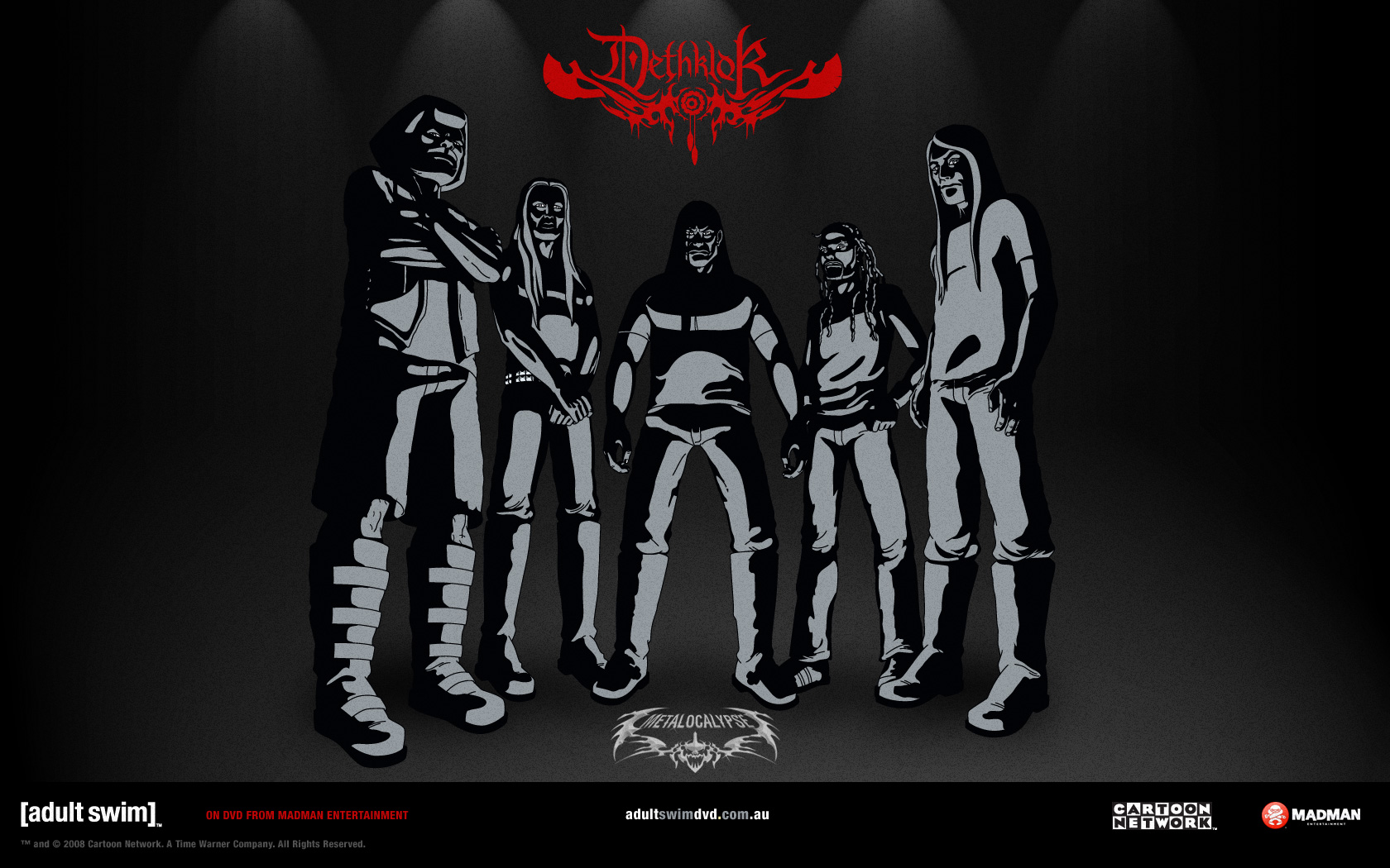 http://www.diefordethklok.ru/downloads/wallpapers/2/metalocalypse_328_1680.jpg