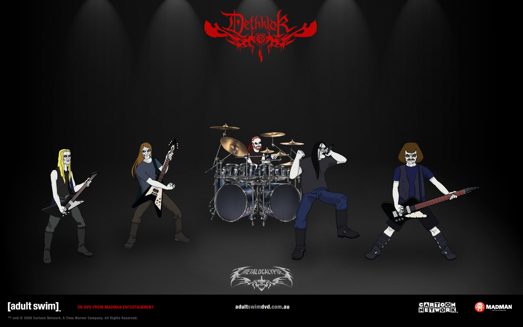 http://www.diefordethklok.ru/downloads/wallpapers/3/metalocalypse_329_1680.jpg