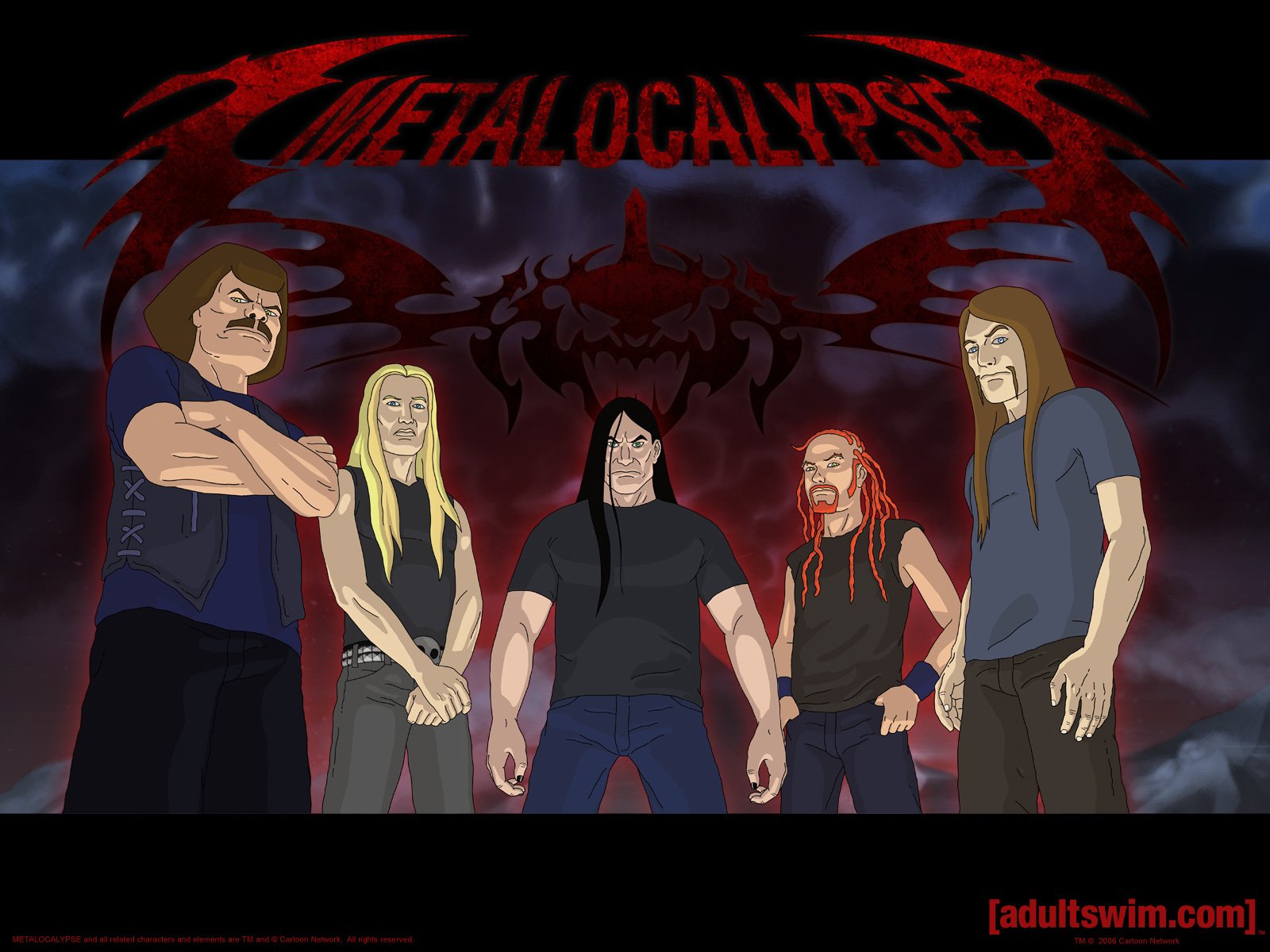 http://www.diefordethklok.ru/downloads/wallpapers/5/2_1600.jpg